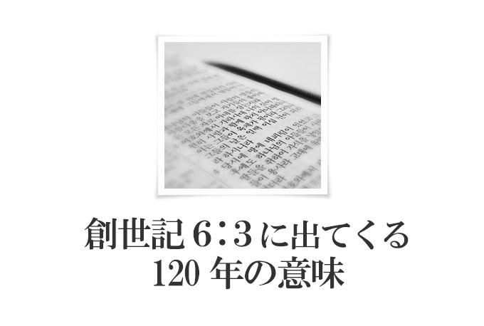 19954ba792c1e7c94cb1df05e8246b81.jpg