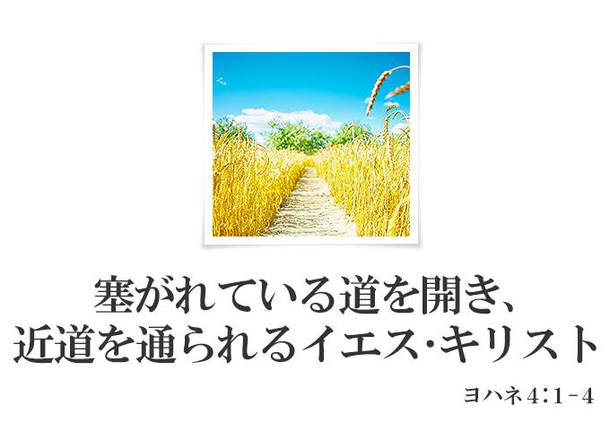 message_101.jpg