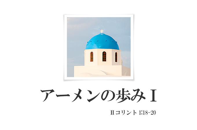 message_104.jpg